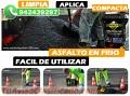 asfalto-en-frio-mezcla-preparada-en-sacos-de-50-kg-2.jpg