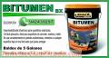 GRAN VENTA DE IMPRIMANTE LIQUIDO MC-30, ASFALTO LIQUIDO RC-250, TELF. 01-7820233.