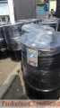 alquitran-de-hulla-imprimante-liquido-mc-30-slurry-seal-telf-01-7820233-2.jpg