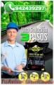 asfalto-en-frio-mezcla-asfaltica-preparada-para-juntas-parches-telf-01-7820233-2.jpg