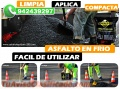 asfalto-en-frio-mezcla-asfaltica-preparada-para-juntas-parches-telf-01-7820233-3.jpg