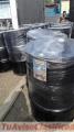 pintura-para-trafico-envios-a-todo-el-peru-calidad-garantizada-telf-01-7820233-3.jpg