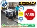 ASFALTO LIQUIDO RC-250, CURADO RAPIDO DE OPTIMA CALIDAD - BRIMAX PERU SAC.