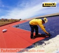 gran-venta-de-membrana-asfaltica-brimax-peru-sac-cel-942437882-2.jpg