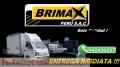 BRIMAX PERU: VENTA DE EMULSION ASFALTICA CON POLIMEROS. TELF. 01-7820233.