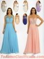 vestidos-de-dama-1.jpg