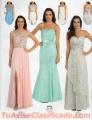 vestidos-de-dama-2.jpg