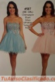 vestidos-de-dama-4.jpg