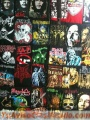 estampados-y-venta-de-camisetas-anime-rock-publisidad-5.jpg