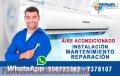 """""""#998722262-La molina""""REPARACIONES – Mantenimientos de AIRE ACONDICIONADO ¡¡"""