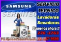 ¡Piezas originales -servicio técnico lavadoras Samsung 7992752 ((independencia))