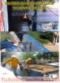 Asfaltado/instalacion de manto asfaltico/asfalto en  frio x cubos 944910720