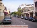 Local comercial apartemento 1 nivel completo. Zona turistica.OFERTA