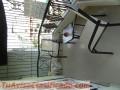 Bella Vista Apto 5to nivel Torre Triny IV