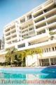 lujoso-apartamento-en-guataparo-edf-aptos-casa-blanca-1.jpg