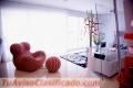lujoso-apartamento-en-guataparo-edf-aptos-casa-blanca-3.jpg