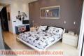 lujoso-apartamento-en-guataparo-edf-aptos-casa-blanca-4.jpg