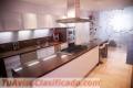 lujoso-apartamento-en-guataparo-edf-aptos-casa-blanca-5.jpg