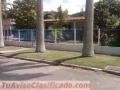 VENDO AMPLIA CASA EN GUAPARO VALENCIA  URB.CERRADA