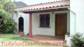 SE VENDE Amplia Posada en Porlamar Municipio Paraguachi.