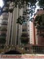 VENDO PENT HOUSE. RESD. FUTURO TRIGALEÑA