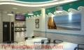 decoracion-de-interiores-restaurantes-cevicherias-2.jpg