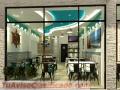 decoracion-de-interiores-restaurantes-cevicherias-3.jpg