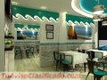 decoracion-de-interiores-restaurantes-cevicherias-4.jpg