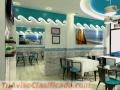 decoracion-de-interiores-restaurantes-cevicherias-5.jpg