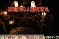 santero-j-martin-s-especialista-en-amarres-de-amor-3848-1.jpg