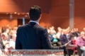 Como Convertirte En Un Experto Para Hablar En Publico