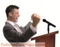 curso-avanzado-para-hablar-en-publico-1.jpg