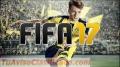 Make Millions Trading FIFA17 on Autopilot