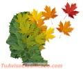 """Con """"Revertir El Alzheimer™"""" Podrá Gradualmente Ver Estos Cambios  *"""