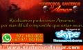 Retornos de Amor y Uniones eternos +51977183855