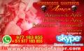 Retornos de parejas imposibles gracias a la Magia Negra PODEROSA +51977183855