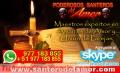 Recupera a la pareja ideal con Magia Negra +51977183855