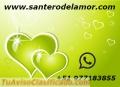 Recupera a tu pareja ideal ahora mismo +51977183855