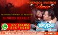 Uniones eternos de Amor para todas las parejas separadas +51977183855