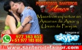 Hechizos y Retornos de parejas para siempre +51977183855