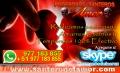 Uniones de Amor a cargo del Maestro Federico +51977183855
