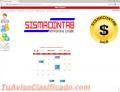 sistema-administrativo-contable-codigo-fuente-java-ee-1.jpg