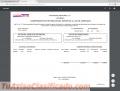 sistema-administrativo-contable-codigo-fuente-java-ee-5.jpg
