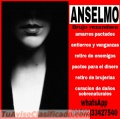 • VERDADEROS ENDULZAMIENTOS DE AMOR DEL BRUJO REZANDERO ANSELMO (00502) 33427540