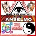 TRABAJOS DE AMOR PARA LA COMUNIDAD LGBTI (011502) 33427540