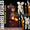 Amarres Sexuales  MAESTRO ANSELMO (00502) 33427540