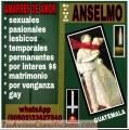 MAESTRO ANSELMO, EXPERTO EN SANTERIA PARA ENAMORAR 00502-33427540