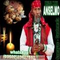 rompo-cualquier-mal-mentalista-y-sanador-espiritual-anselmo-00502-33427540-1.jpg