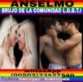 trabajos-de-amor-amarres-gay-y-lesbicos-brujo-anselmo-00502-33427540-1.jpg