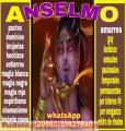 BRUJO ANSELMO TRABAJOS DE MAGIA NEGRA 00502 – 33427540